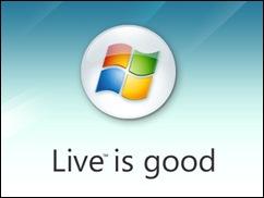 Особенности Windows Live Writer. Достоинства и недостатки